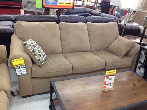 big lots sofa sleeper big lots sofa beds size of click clack sofa big