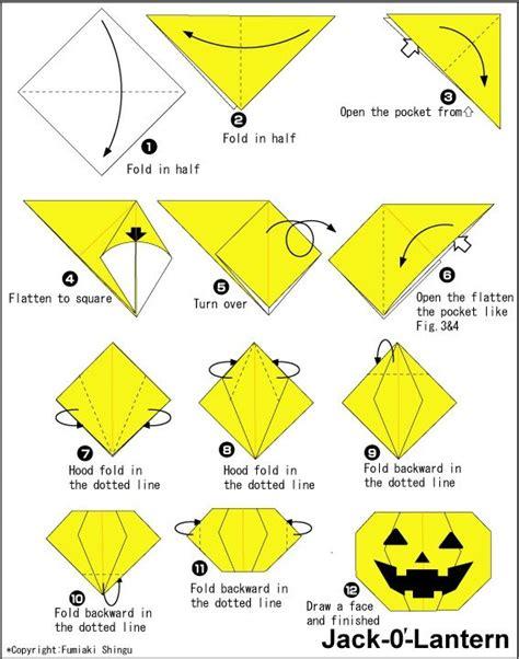 Origami Facil  Buscar Con Google  Papel Pinterest