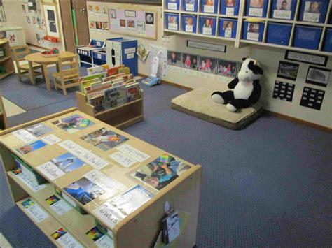 renton highlands kindercare in renton wa 98059 452 | 933x700