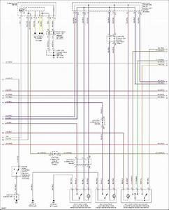 32 2004 Toyota Sequoia Radio Wiring Diagram