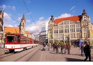 Bus München Erfurt : die stra enbahn in erfurt fotos suchen sie fotos f r ver ffentlichungen oder b cher klicken ~ Markanthonyermac.com Haus und Dekorationen