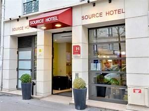 Hotel Familial Paris : h tel paris 17 paris 18 proche montmartre palais des ~ Zukunftsfamilie.com Idées de Décoration