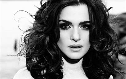 Weisz Rachel Mummy Hair Wallpapers Desktop Actress