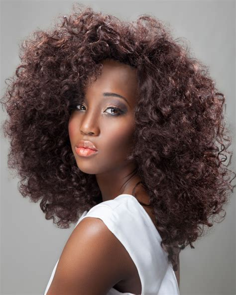 afro textured hair styles hair cuts for afro hair top afro hairdressers edmonton