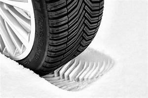 Pneu Michelin Crossclimate : michelin crossclimate rouler serein en toutes saisons ~ Medecine-chirurgie-esthetiques.com Avis de Voitures
