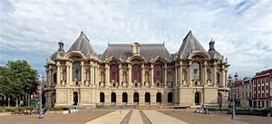 Le Must Lille : file lille palais des beaux arts face ~ Maxctalentgroup.com Avis de Voitures