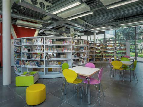 fiorano modenese comune biblioteca comunale di fiorano modenese