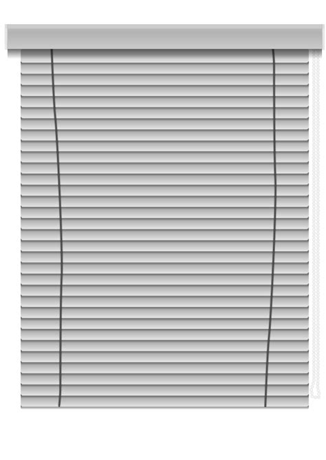 Free Clipart: Louver - window blinds | Gespenst