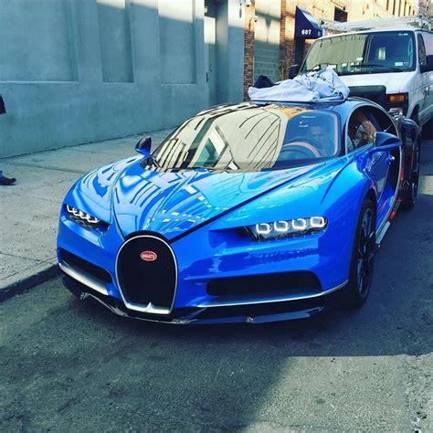 Certified lamborghini parts | north miami beach, fl. UPDATE: Bugatti Chiron Spotted in Manhattan - autoevolution