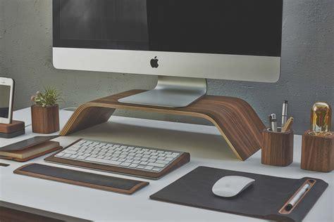 accessoire bureau accessoires de bureau