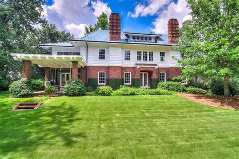 augusta ga homes  sale real estate  homescom