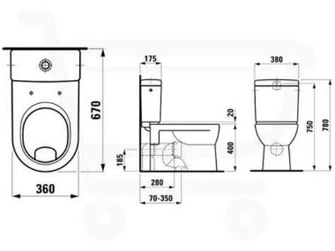 afstand toilet afvoer muur hoogteverschil afvoerbuis muur en afvoer wc pot pagina 2