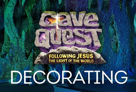 Decorating Ideas For Cave Quest Vbs by Best 25 Cave Quest Ideas On Cave Quest Vbs