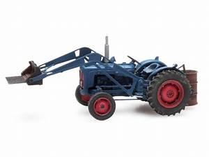 Mini Traktor Mit Frontlader : traktor ford mit frontlader neu 2017 artitec models b v ~ Kayakingforconservation.com Haus und Dekorationen
