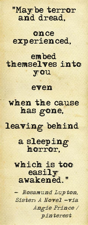 quotes  surviving trauma quotesgram