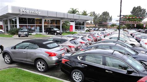How To Get A Car Dealership In India!