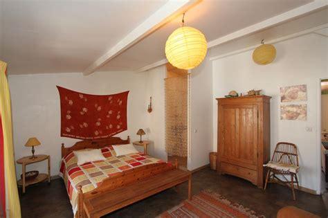 chambre d hote tahiti la chambre tahiti les citronniers chambres d 39 hôtes à