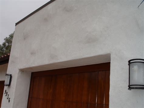 venetian plaster finish mission finish stucco texture mac plastering stuccomac