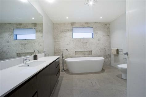 Bathroom Renovation Ideas Pictures by Renovating Your Kitchen And Bathroom Expert Home