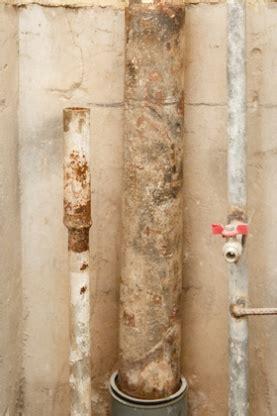 mold  rust   homeidentification safe mold