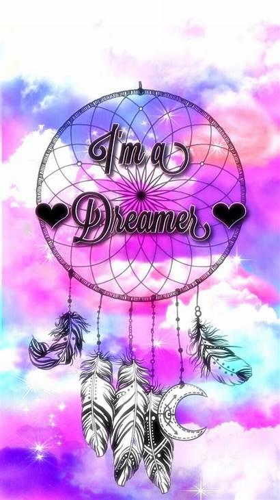Dreamcatchers Dream Catcher Wallpapers Dreams Dreamcatcher Iphone