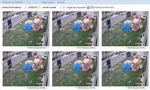 Video Surveillance Maison : vid o surveillance bien choisir son syst me maison et ~ Premium-room.com Idées de Décoration