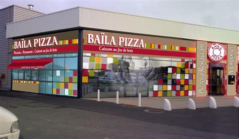 restaurant la cuisine niort pizzerias 19