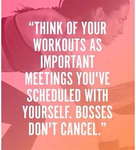 """""""THINK OF ... Important Meeting Quotes"""