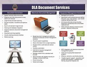 document services offer wide variety of printing online With online document printing service