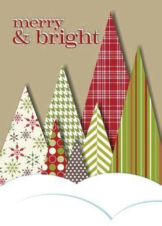 christmas cards    ideas  pinterest