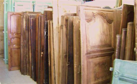 porte de chambre a vendre portes anciennes volets achat vente restauration de