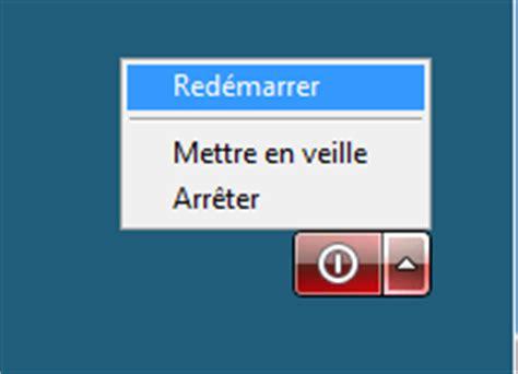bureau distant windows 7 bureau à distance ou remote desktop contrôle à distance