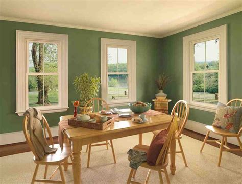 best paint color for living room living room paint colors 2017 ward log homes