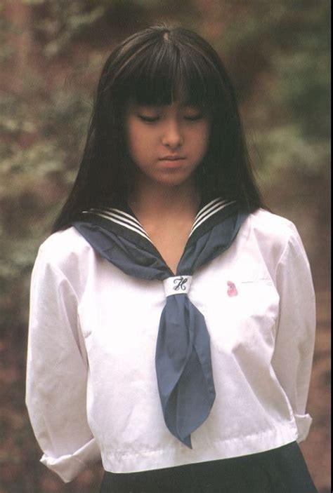 Mizuki Yamazoe Bathe