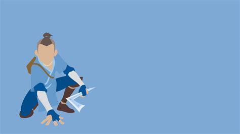 Avatar The Last Airbender Firelord Ozai 4k Hd Anime