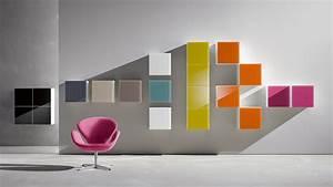 Meuble Tv Haut De Gamme Design : meuble tv design scandinave tiroirs skoll poitras meubles et designgus italien salon avis code ~ Teatrodelosmanantiales.com Idées de Décoration