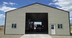 Steel building closeout deals for 40x70 metal building
