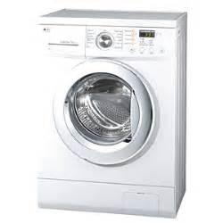 remplissez votre machine 224 laver le linge