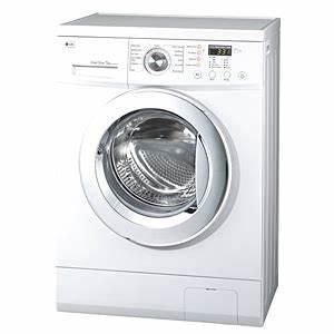 Mini Machine À Laver Sans Arrivée D Eau : remplissez votre machine laver le linge ~ Melissatoandfro.com Idées de Décoration