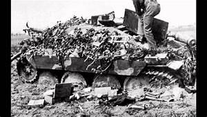 Ww2 German Hetzer Tank Hd Images