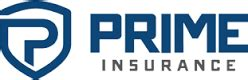 Going direct avoids the back and forth that you have if you go through an agent. PRIME Now Represents NJ Skylands Insurance! | Prime Insurance Agency in Lakewood, New Jersey