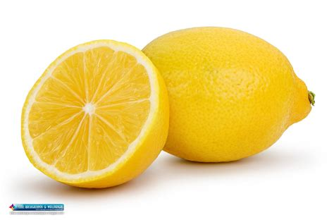 Lemon Wallpaper by Fresh Lemon Hd Wallpapers Hairstyle Qoutes