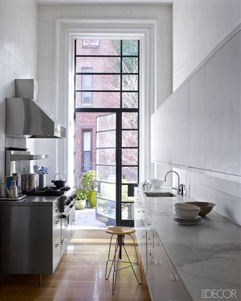the galley kitchen 3124 best je t aime images on couches 2714