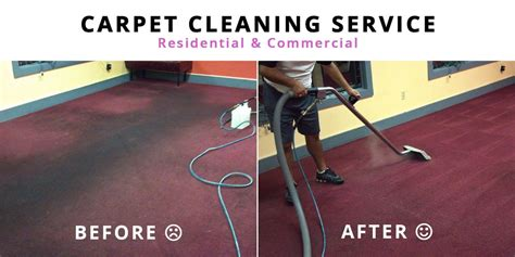 Upholstery Cleaning Montreal by Carpet Cleaning Montreal Pros Carpet Cleaning Montreal