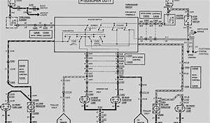 77 Ford Wiring Diagram - Wiring Diagrams Image Free