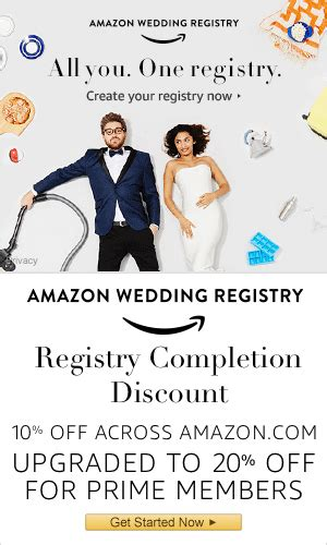 Amazon Wedding Registry Guide & Review  Wedding Gift List. Wedding Magazines To Subscribe To. My Wedding Songs. Garden Wedding Ceremony Venues Adelaide. Wedding Invitation For My Brother. Pocketfold Wedding Invitations Diy Uk. Wedding Car Hire Malta. Handmade Wedding Invitations Ebay Uk. Wedding Ceremony Closing Prayer