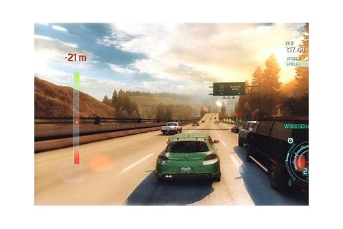 download nfs undercover full pc