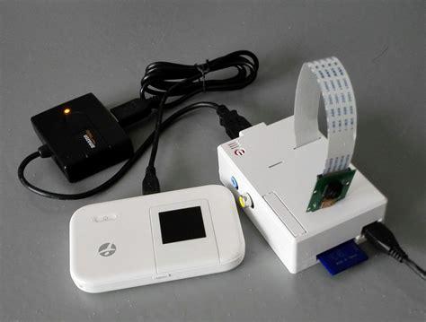 bouygues telecom si鑒e wifi 3g 4g hotspots raspberry pi un timelapse connecté en 4g bouygues télécom