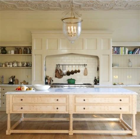 and the kitchen sink 844 best kitchen images on homes kitchens and 4064