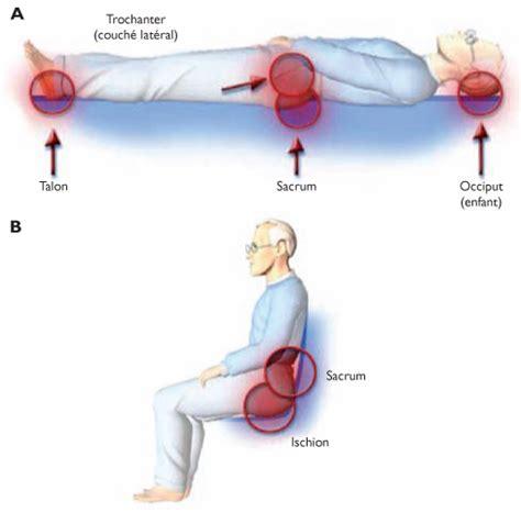 douleur ischion position assise douleur sacrum position assise 28 images guide du dos anatomie du dos comment d 233 tecter